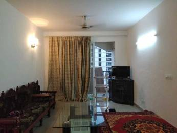 1285 sqft, 2 bhk Apartment in Agarwal Aditya Mega City Vaibhav Khand, Ghaziabad at Rs. 58.0000 Lacs