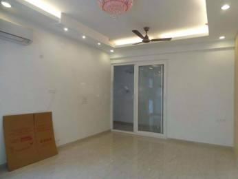 1560 sqft, 3 bhk Apartment in Nitishree Infrastructure Ltd. Lotus Pond Indirapuram, Ghaziabad at Rs. 72.0000 Lacs