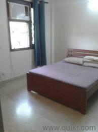 1025 sqft, 1 bhk Apartment in Builder Project Ghatkopar West, Mumbai at Rs. 32000