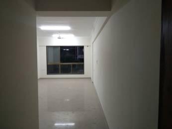 1050 sqft, 2 bhk Apartment in Rajshree Clover Airoli, Mumbai at Rs. 42000