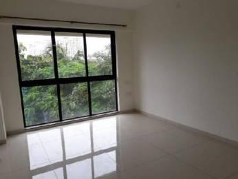 824 sqft, 2 bhk Apartment in Runwal Serene Deonar, Mumbai at Rs. 46000