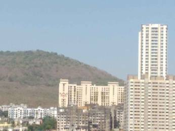 621 sqft, 1 bhk Apartment in Conwood Astoria Tower A Goregaon East, Mumbai at Rs. 91.0000 Lacs