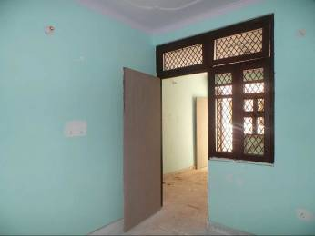 650 sqft, 2 bhk BuilderFloor in Builder Project mayur vihar phase 1, Delhi at Rs. 15500