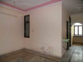 750 sqft, 2 bhk BuilderFloor in Builder Project mayur vihar phase 1, Delhi at Rs. 18000