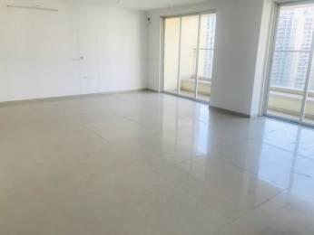 975 sqft, 2 bhk Apartment in Nahar Amrit Shakti Chandivali, Mumbai at Rs. 46000