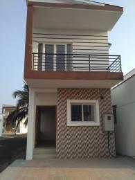 1010 sqft, 3 bhk Villa in Artha Meadows Singaperumal Koil, Chennai at Rs. 38.0000 Lacs