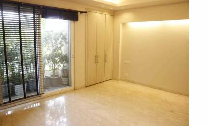 1800 sqft, 3 bhk BuilderFloor in Builder Project Green Park, Delhi at Rs. 75000