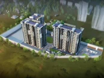 530 sqft, 1 bhk Apartment in Menlo Homes Hinjewadi Phase I Hinjewadi, Pune at Rs. 30.0000 Lacs