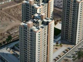 949 sqft, 2 bhk Apartment in Anshul Ballina Akurdi, Pune at Rs. 63.2500 Lacs