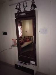 1350 sqft, 3 bhk Apartment in Builder Project Ram nagar, Nagpur at Rs. 18000