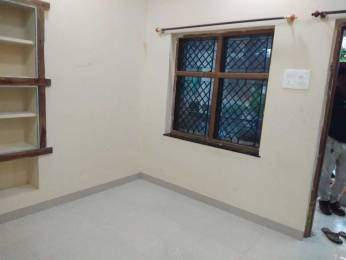 1000 sqft, 2 bhk IndependentHouse in Builder Project Verma Layout, Nagpur at Rs. 14000