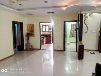 1300 sqft, 3 bhk Apartment in Builder Project Dharampeth, Nagpur at Rs. 35000
