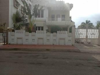 3200 sqft, 4 bhk Villa in Builder Project KT Nagar, Nagpur at Rs. 3.0000 Cr