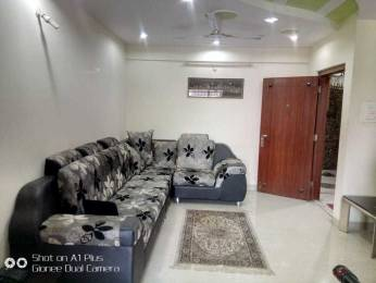 1800 sqft, 3 bhk Apartment in Builder Project Rahate Colony, Nagpur at Rs. 31000