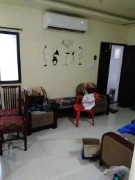 1500 sqft, 3 bhk Apartment in Builder Project Laxminagar, Nagpur at Rs. 28000