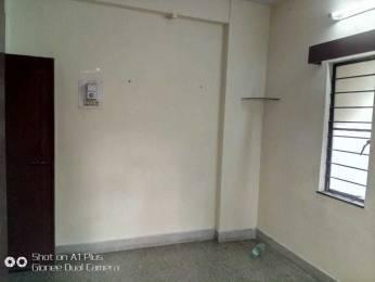 1200 sqft, 2 bhk Apartment in Builder Project Gandhi nagar, Nagpur at Rs. 16000