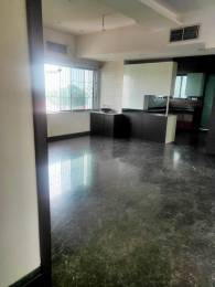 1250 sqft, 2 bhk Apartment in Builder Project Mahal, Nagpur at Rs. 23000