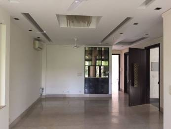 3000 sqft, 3 bhk BuilderFloor in Builder Project Navjeevan Vihar, Delhi at Rs. 65000