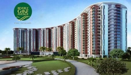 2652 sqft, 3 bhk BuilderFloor in Builder BEVERLY GOLF AVENUE Phase 11, Mohali at Rs. 1.7304 Cr