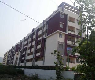 1197 sqft, 3 bhk Apartment in Builder Anjali geethanjali Kommadi Road, Visakhapatnam at Rs. 41.8950 Lacs