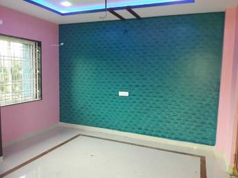 3000 sqft, 4 bhk IndependentHouse in Builder Project Madhurawada, Visakhapatnam at Rs. 1.2500 Cr