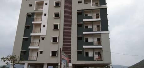 1100 sqft, 2 bhk Apartment in Builder Surya leela homes Kommadi Road, Visakhapatnam at Rs. 31.0000 Lacs