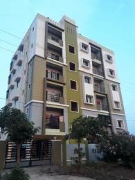 1050 sqft, 2 bhk Apartment in Builder Sri Sai Surya Leela Homes Kommadi Main Road, Visakhapatnam at Rs. 30.5000 Lacs