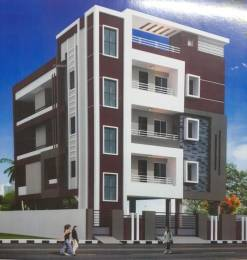 2000 sqft, 3 bhk Apartment in Builder Sri nirman Bakkanapalem Road, Visakhapatnam at Rs. 70.0000 Lacs