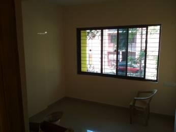 750 sqft, 2 bhk Apartment in Builder Swami darshan Pag, Ratnagiri at Rs. 22.5000 Lacs