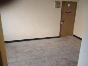 550 sqft, 1 bhk Apartment in Builder Resale property Chiplun, Ratnagiri at Rs. 12.5000 Lacs