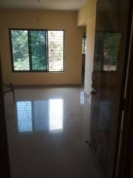 750 sqft, 2 bhk Apartment in Builder Project Chiplun, Ratnagiri at Rs. 23.5000 Lacs