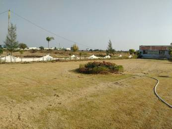 800 sqft, Plot in Builder tapti divine bhopal Station Road, Bhopal at Rs. 6.9100 Lacs