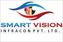 Smart Vision Infracon Pvt ltd