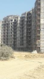 1144 sqft, 2 bhk Apartment in Omaxe Fullmoon Vrindavan, Mathura at Rs. 37.0000 Lacs