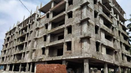 2304 sqft, 3 bhk Apartment in Shree Revathi Laxmi Endada, Visakhapatnam at Rs. 1.0368 Cr