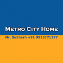 Metro City Home Estate