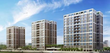 1435 sqft, 2 bhk Apartment in Orbit Ashwa Alipore, Kolkata at Rs. 1.0200 Cr