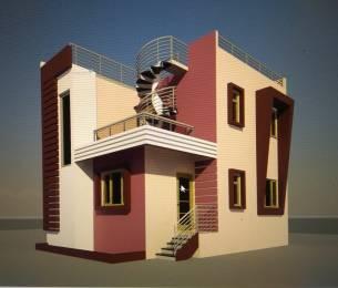 710 sqft, 2 bhk Villa in Sonakshi Riviera Township Project Joka, Kolkata at Rs. 19.0000 Lacs