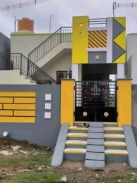 600 sqft, 2 bhk BuilderFloor in Tamilnadu Colony Extn I Chengalpattu, Chennai at Rs. 19.8000 Lacs