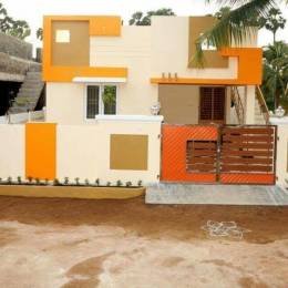 1100 sqft, 3 bhk IndependentHouse in Builder Krishna Enclave Guduvanchery Guduvancheri, Chennai at Rs. 33.0000 Lacs