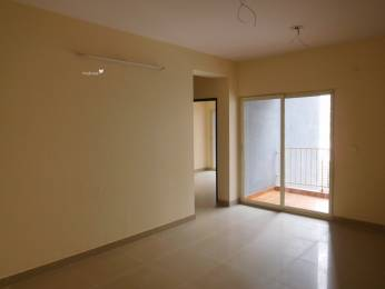 630 sqft, 1 bhk Apartment in BCC Bharat City Indraprastha Yojna, Ghaziabad at Rs. 22.0000 Lacs