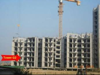 1475 sqft, 3 bhk Apartment in BCC Bharat City Indraprastha Yojna, Ghaziabad at Rs. 42.0000 Lacs