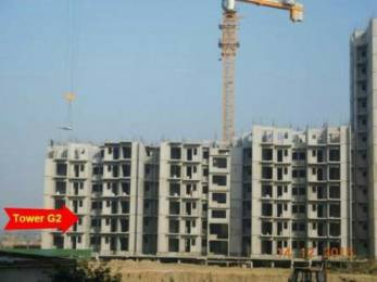 635 sqft, 1 bhk Apartment in BCC Bharat City Indraprastha Yojna, Ghaziabad at Rs. 18.0000 Lacs