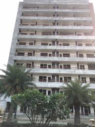 965 sqft, 2 bhk Apartment in MR Proview Delhi 99 Indraprastha Yojna, Ghaziabad at Rs. 25.0000 Lacs