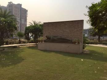 1375 sqft, 3 bhk Apartment in MR Proview Delhi 99 Indraprastha Yojna, Ghaziabad at Rs. 42.0000 Lacs