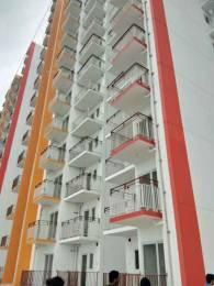 1050 sqft, 2 bhk Apartment in BCC Bharat City Indraprastha Yojna, Ghaziabad at Rs. 6500