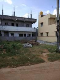 1200 sqft, Plot in Builder Banjara Layout Horamavu Horamavu, Bangalore at Rs. 42.0000 Lacs