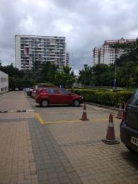 1236 sqft, 3 bhk Apartment in Nitesh Hyde Park Hulimavu, Bangalore at Rs. 25000