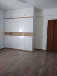 1800 sqft, 2 bhk Apartment in Mythreyi Naimisha Adugodi, Bangalore at Rs. 45000