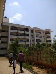 1565 sqft, 3 bhk Apartment in President Leon Yelahanka, Bangalore at Rs. 75.0000 Lacs